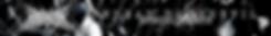 Undead_Daredevil_official_website
