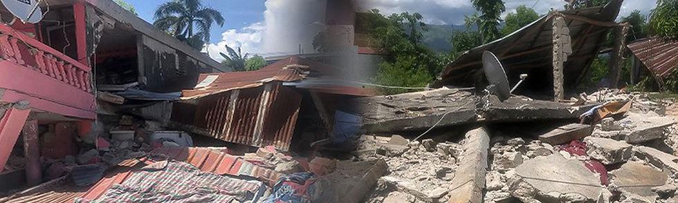 Haiti_BIG.jpg