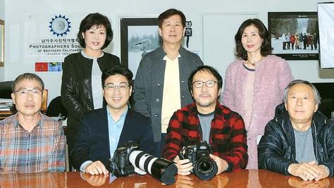 """""""파라과이 봉사 현장 촬영갑니다"""""""