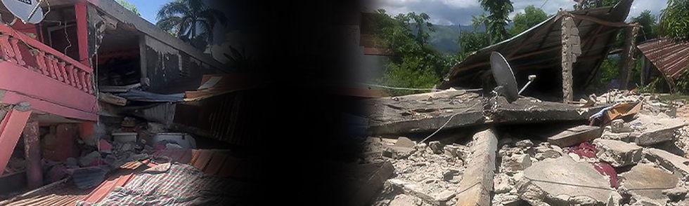 Haiti_BIG2.jpg