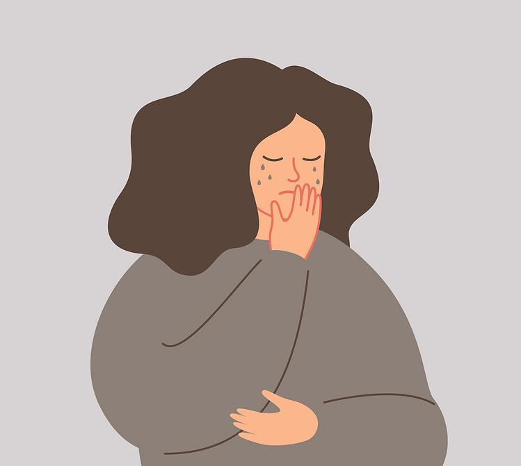 Shelter Illustration.png