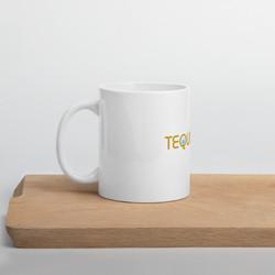 white-glossy-mug-11oz-cutting-board-6052