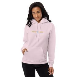 unisex-fleece-hoodie-pale-pink-front-2-6