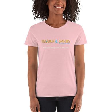 womens-loose-crew-neck-tee-light-pink-fr