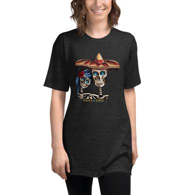 unisex-tri-blend-track-shirt-tri-black-f