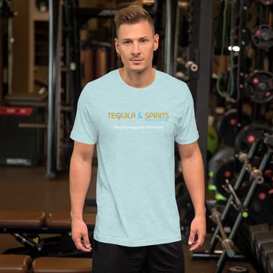 unisex-premium-t-shirt-heather-prism-ice