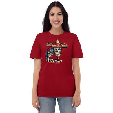 unisex-lightweight-t-shirt-independence-