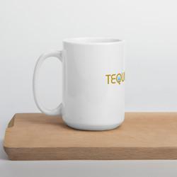 white-glossy-mug-15oz-cutting-board-6052