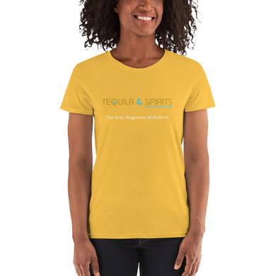 womens-loose-crew-neck-tee-daisy-front-6