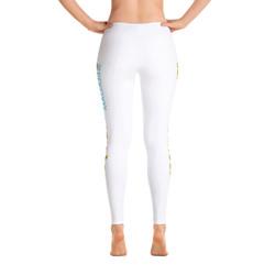 all-over-print-leggings-white-back-6053c