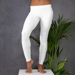 all-over-print-leggings-white-front-6053