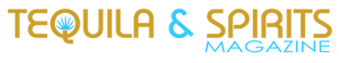 TSM_Logo_05a.png