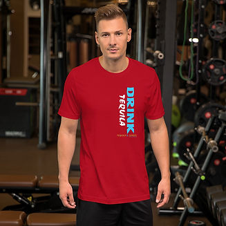 unisex-premium-t-shirt-red-front-60afcd2fa33d5.jpg