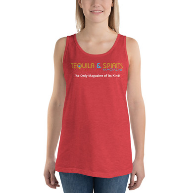 unisex-premium-tank-top-red-triblend-fro