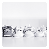 靴.png