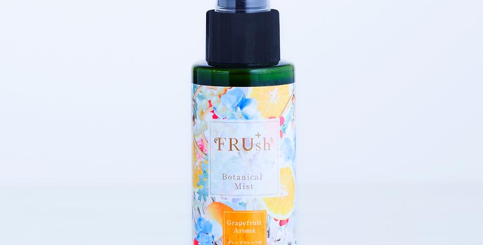 FRU+sh グレープフルーツの香り(100ml)