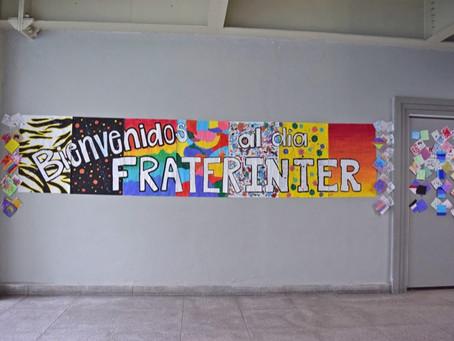 Día Frater-Inter