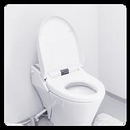 トイレ.png