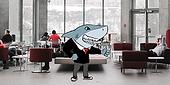 Shark-ejecutivo.png