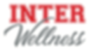 inter-wellness-logo.png