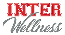 inter-wellness-logo.png