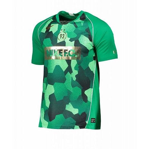 Nike Maillot Kylian Mbappé