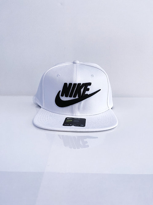 Nike Casquette Snapback