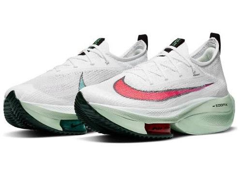 Nike Zoom Alphafly