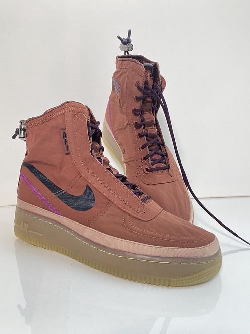 Nike Air AF