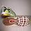 Thumbnail: Nike Zoom Haven 97
