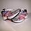 Thumbnail: Nike Goswfit