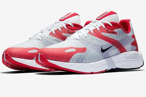 Nike Air Max ghoswift