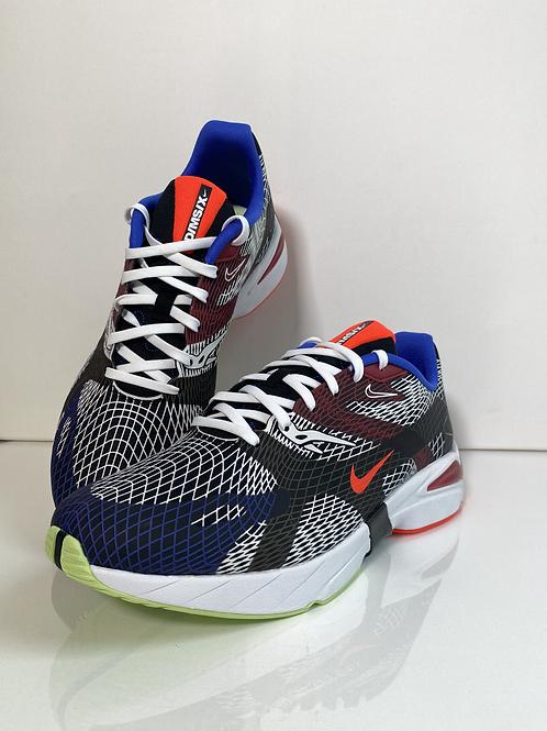 Nike Goswfit