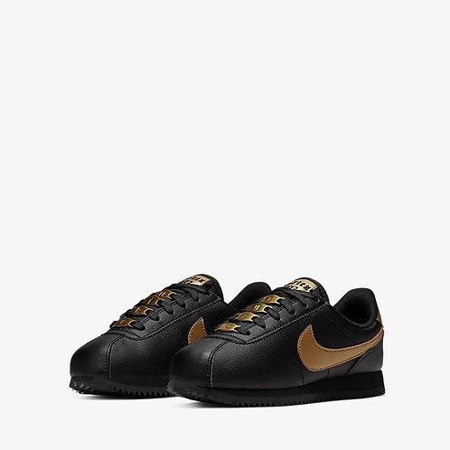 Nike Cortez Basic Sl Vtf
