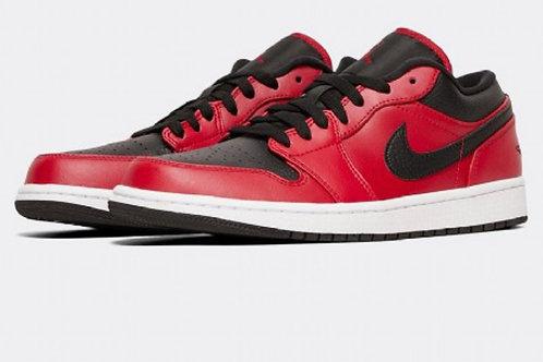 Air Jordan One Low