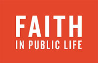 Faith in Public LIfe_Logo_2_24-04.jpg