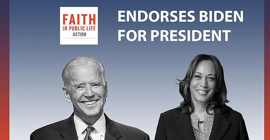 Biden Endorsement Twitter.jpg