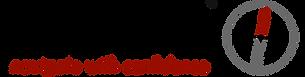 NNAS-logo-transparent.png