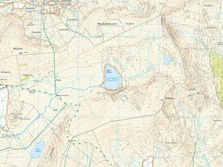 Navigation puzzle 11