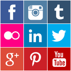 Social-Media-Buttons-300x300.png