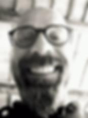 IMG-20180520-WA0002_edited_edited.png