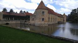 Extérieur_chateau