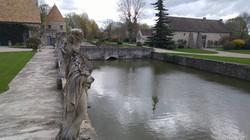 Extérieur_château_2