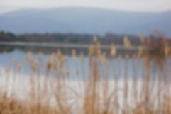 Sardis Lake, Clayton Oklahoma