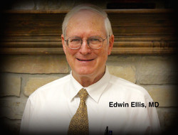 Dr. Ellis