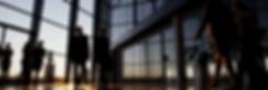Screen Shot 2020-07-09 at 11.04.51.png