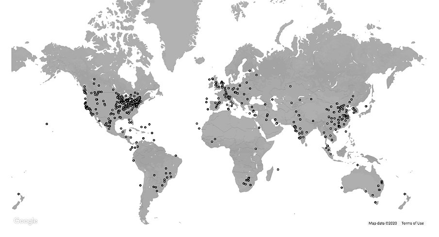 Allinial map.jpg