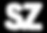 white Logo eng new-01.png