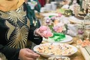2019.09.29 Kiki Catering K-LINK_IMG_5821