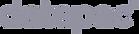 datapack_transparent_logo_ADJ_01.png
